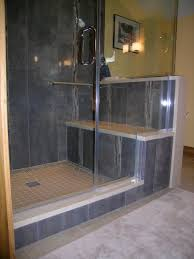 Walk In Shower Designs Pictures Walk In Shower Ideas For