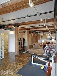 the lighting loft. Suspended Track Lighting - Google Search The Loft N