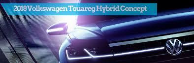 2018 volkswagen hybrid. plain volkswagen 2018 volkswagen touareg hybrid specs for volkswagen hybrid
