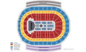 Joe Louis Arena Seating Chart With Rows 22 Unmistakable Red Wings Seating Chart With Rows