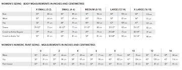 Arcteryx Jacket Size Chart Arcteryx Womens Celeris Jacket