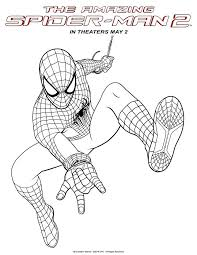 Coloring spiderman can be a little tough because there are a lot of intricacies in his appearance. Alisya Coloring Pages Mysterio Coloring Pages Marvel