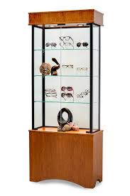 Optical Display Stands Fashion Optical Displays Products optical display stands 63