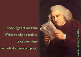 File:Samuel Johnson - Knowledge is of two kinds - en.svg - Wikimedia Commons