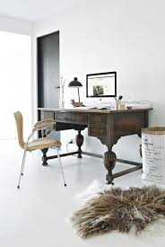 modern office look. 4 Tips For Making Any Office Look Like A Modern Masterpiece F