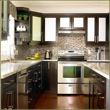 Kitchen Cabinets To Go Fascinating Kitchen Cabinets To Go About Remodel Mesmerizing White