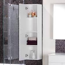 Wall Storage Bathroom Bathroom Small Bathroom Storage Cabinets Interior Design And