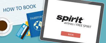 Free Spirit Miles Chart How To Book Free Spirit Awards