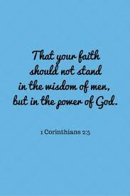 Christian Nurse Quotes