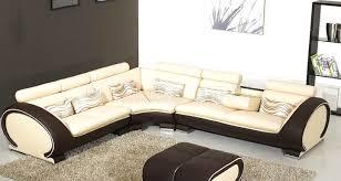 Furniture Wondrous Best Cheap Furniture Stores Near Me Riveting