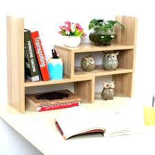 Small desk with bookshelf Kscraftshack Small Desk Shelf With Bookshelf Desktop Unit Design Computer Small Desk Shelf Padda Desk Small Desk Shelf Padda Desk