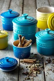 Blue Kitchen Decor Accessories 25 Best Ideas About Le Creuset On Pinterest Le Creuset Colors