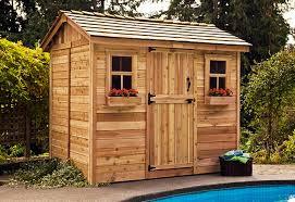 garden shed kits. Garden Shed Kits