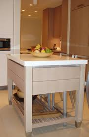 Kitchen Remodeling Archives St Charles Of New York Luxury