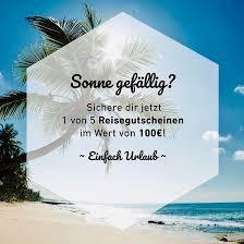 Reisegutschein Instagram Photos And Videos Instagyouxyz