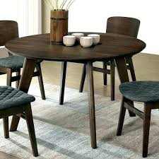 modern dining room table sets modern round dining tables modern large dining table furniture of mid