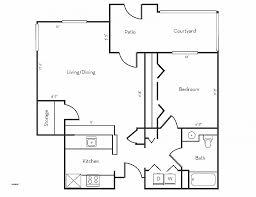 easy floor plan maker. Easy Floor Plan Maker Visio Easytouse Simple Software Elegant Free
