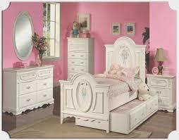 Bedroom : Amazing Little Girls Bedroom Sets Decoration Ideas Cheap ...