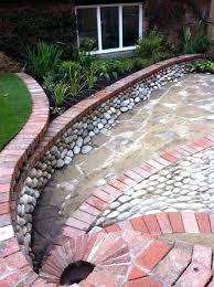 brick garden edging brick garden edging brick garden edging bunnings