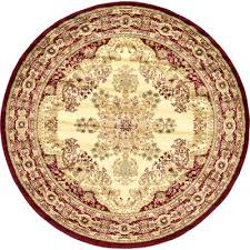 alderbrook flame area rug red round area rugs love cream area rug area rugs large