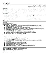 Skills For Jobs Resume List Of Job Skills To Put On Resume For A Technical Examples Resumes