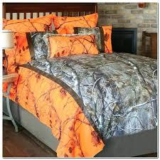 Bedroom Sets ~ Camouflage Bedroom Set Uflage Bed Sets Queen Size ...