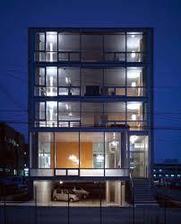 house apartment