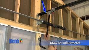 craftsman garage door opener troubleshootingDoor garage  Garage Door Opener Problems Garage Door Stop Garage