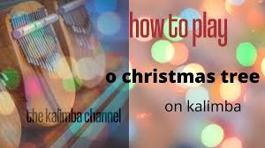Kalimba connect (tons of ads and few free songs last we used it, but it might have improved since then) developer's facebook page; Aretha Franklin Kalimba Tabs Archives Kalimbatabs Net