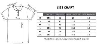 Polo Shirt Size Chart Sky Aim Polo Shirts Custom Made Pakistan Polo Shirts Usa Sizes Polo Shirts Buy Custom Striped Polo Shirt Custom Made Pakistan Polo Shirts Custom