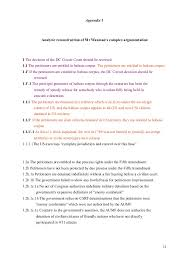 mori writing sample research paper legal argumentation 10 11