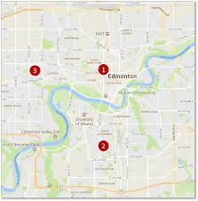 edmonton home insurance quotes examples