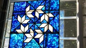 full size of geometric stained glass patterns for windows simple ideas easy learn to make a