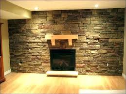 stone veneer fireplace diy stone facade fireplace fireplace stone veneer home depot stone veneer fireplace fireplace