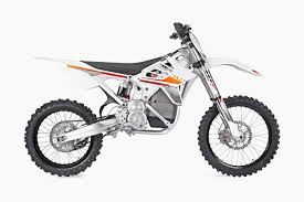 5 best electric dirt bikes of 2021