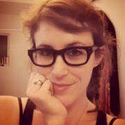 Ivy Leigh Facebook, Twitter & MySpace on PeekYou