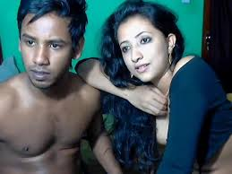 Slutload srilankan couple fucking
