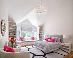 bedroom chandelier lighting. children bedroom chandelier lighting