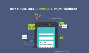 Image result for temporary phone number temporary phone numbers