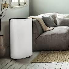 choosing a portable air conditioner