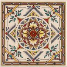 Decorative Ceramic Tiles Kitchen Decorative Wall Tiles Winda 7 Furniture