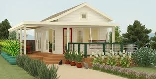 small rustic house plans. one room home plans exquisite 4 small house \u2013 rustic house. » b