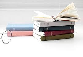 essay book cuaderno de bolsillo tapa blanda burdeos iconic essay book v6 13 6307a918 b595 46e1 98d2