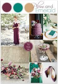 Winter Wedding Color Ideas Winter Weddings Winter And Weddings