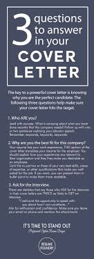 resume power phrases good 14 best resume interview images on