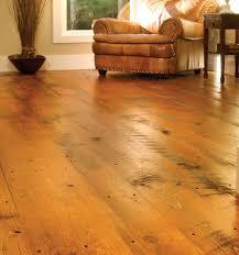 distressed pine flooring laferida