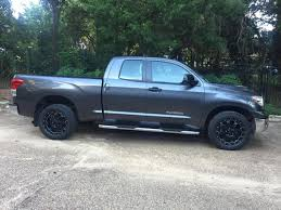 Car Shipping Rates & Services   Toyota Tundra