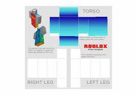 What Is The Size Of The Roblox Shirt Template Roblox Shirts Roblox Shirt Template Png Transparent Png