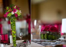table arrangements for wedding reception | Wedding Centerpieces | Candle  Centerpieces | Flower Centerpieces .