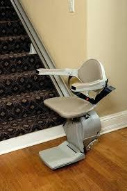 Excel Stairway Lift Stair Lift Wiring Diagram Me Exterior Stair